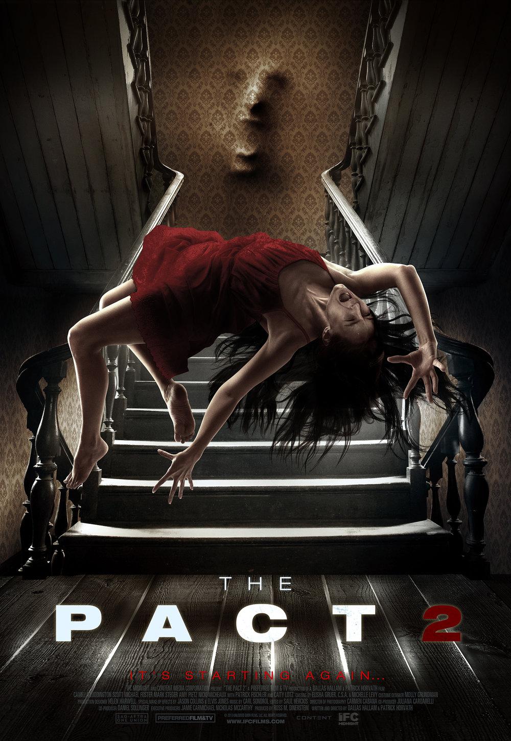 Pact2_ IFC poster.jpg