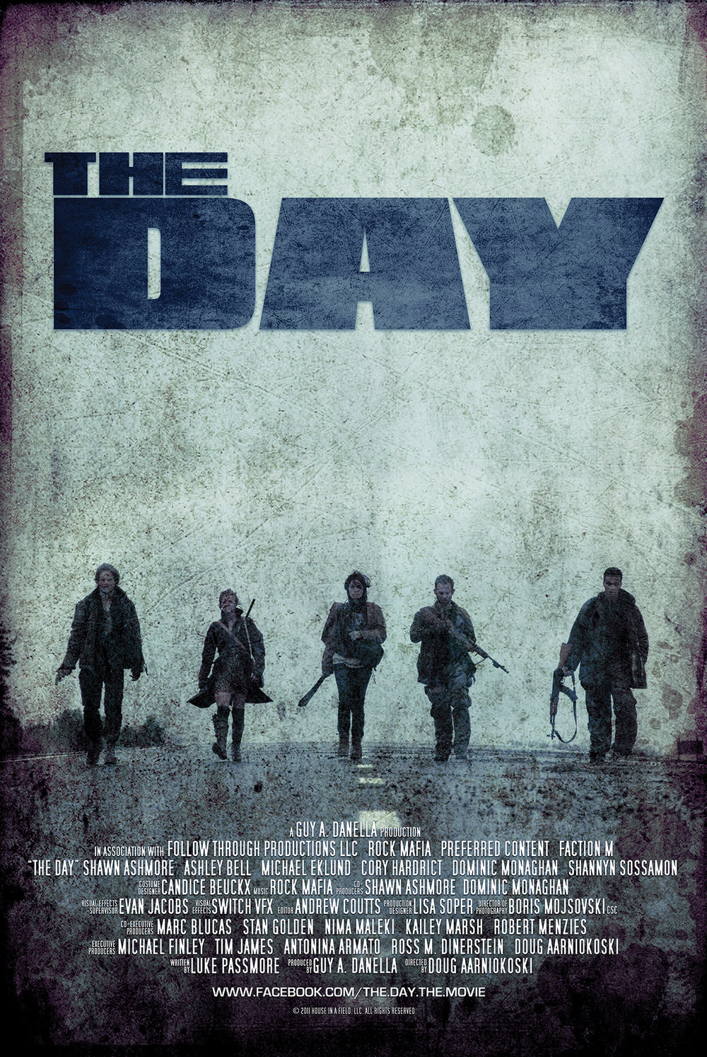 the-day-tiff-poster-web.jpg