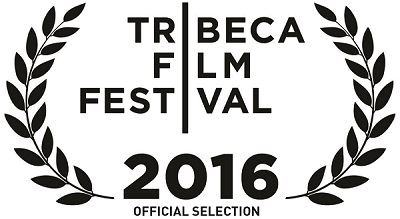 tribeca-laurel.png