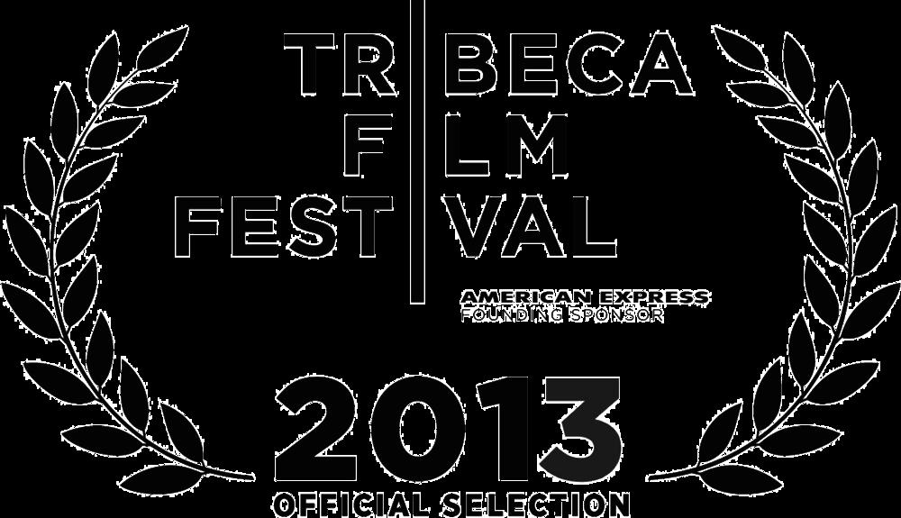 tribeca_laurels.png