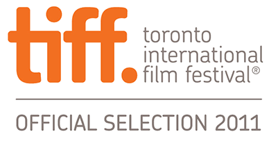 tiff_official selection.png