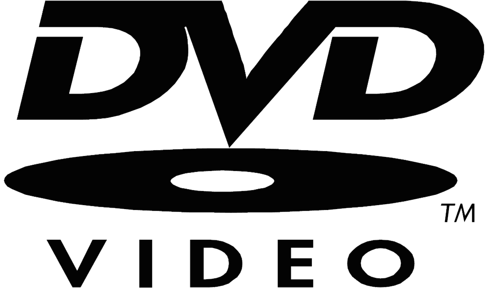 DVD_video_logo.png