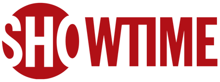 showtime-logo.png