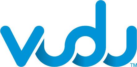 vudu-logo.png