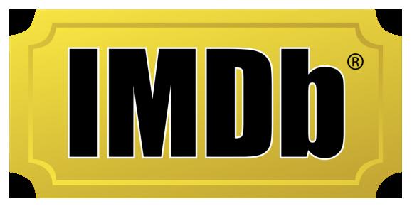 imdb-logo.png