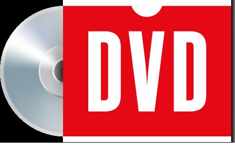 netflix-dvd-logo.png