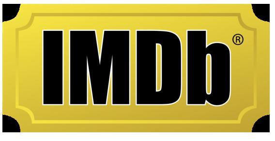 imdb-rank-boost-slider3-1024x467.png