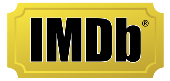 imdb-rank-boost-slider3-1024x467.png