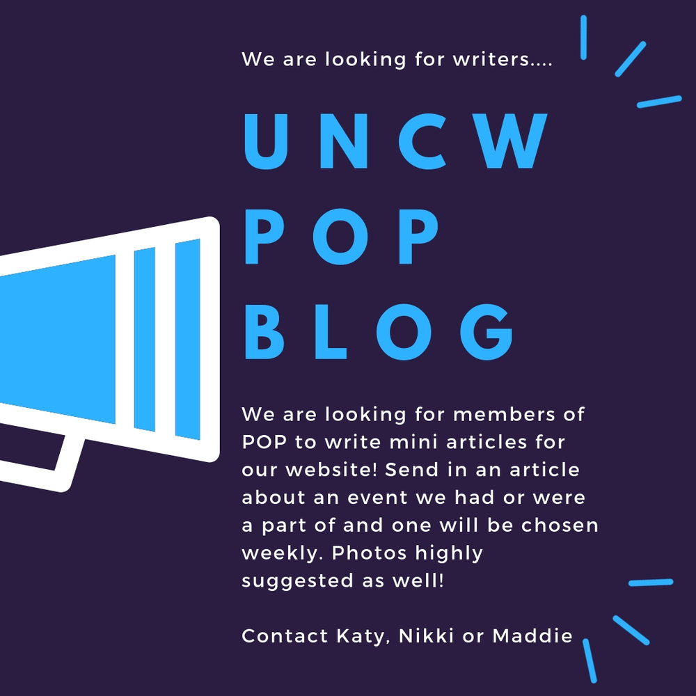 We are looking for writers.....jpg