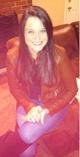 Alessandra-Pollock.jpg
