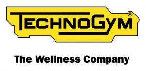 logo-technogym-300x147.jpg