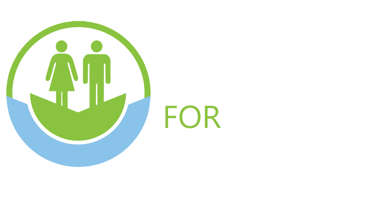 Toilets for People