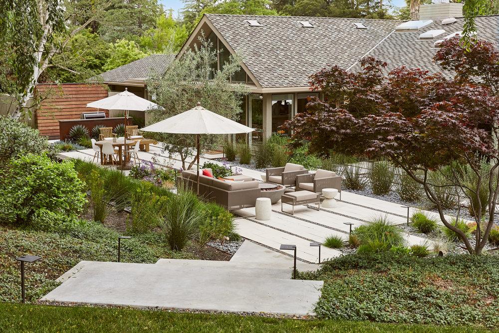 21_Stanford.jpg