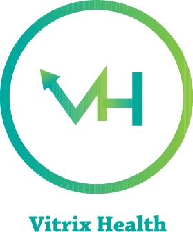 VH Logo Transparent.png