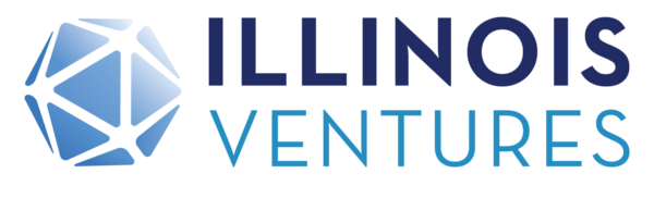 Illinois-Ventures1.png