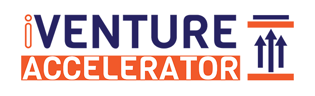 iVenture-Accelerator.png