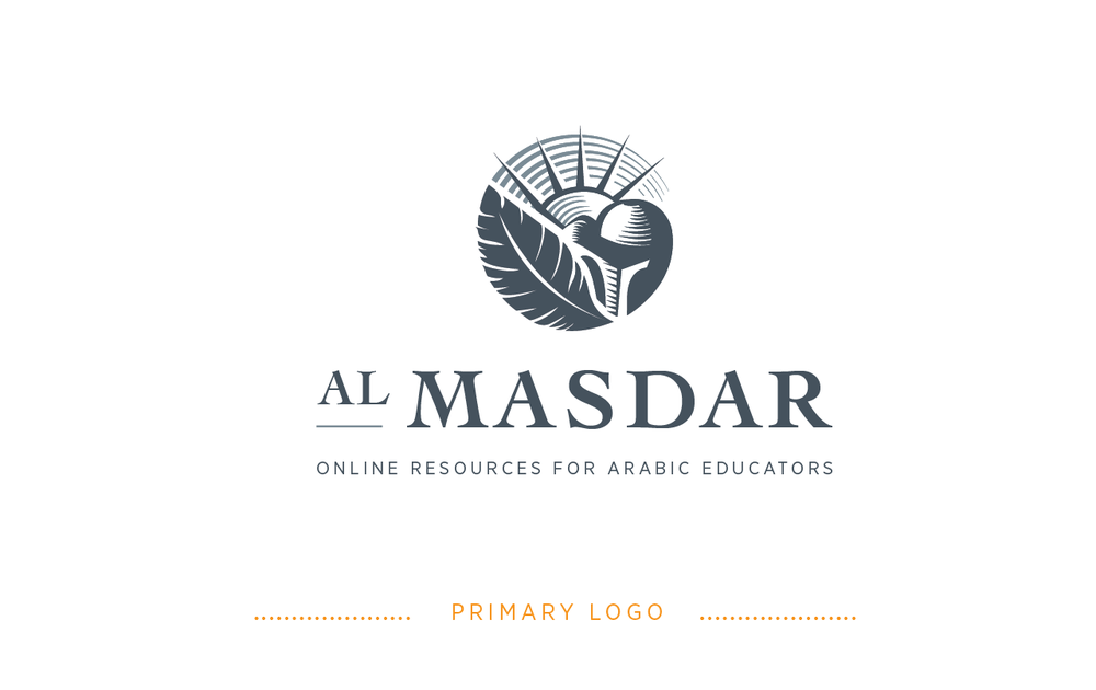 Logo-Masdar-01.png
