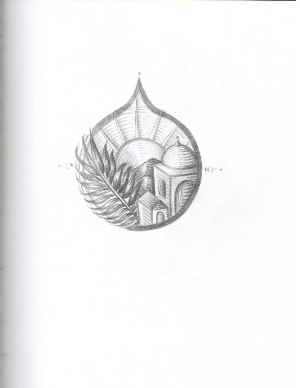 Sketch-Masdar-2.png