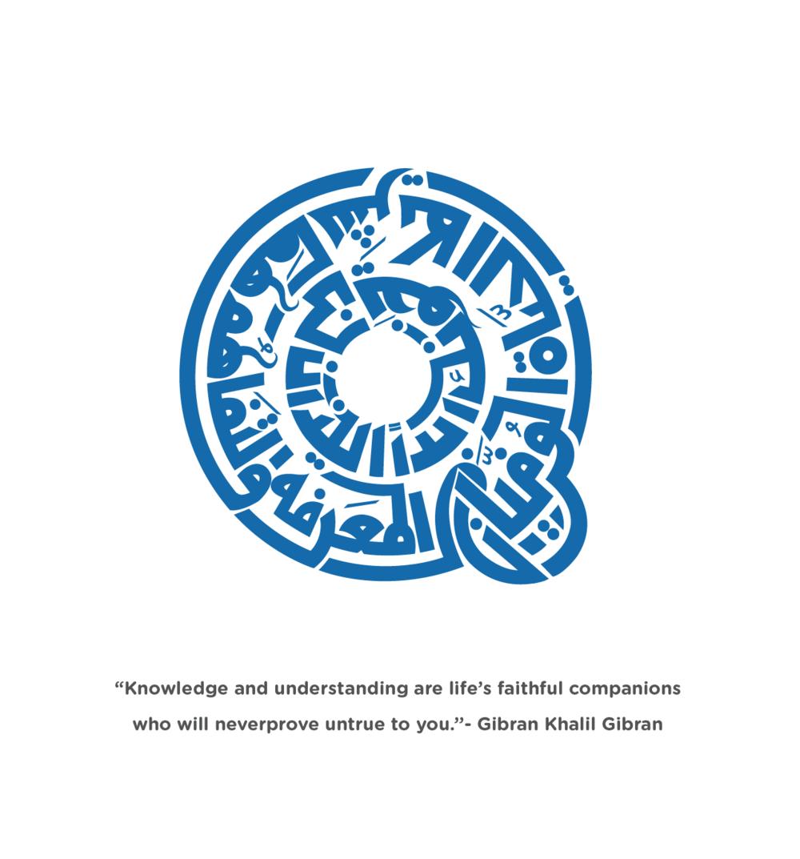 Logo-QFI-02.png