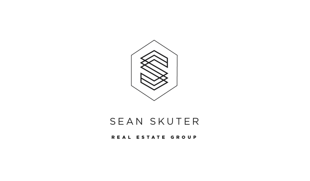 Sean Skuter logotypes-01.png