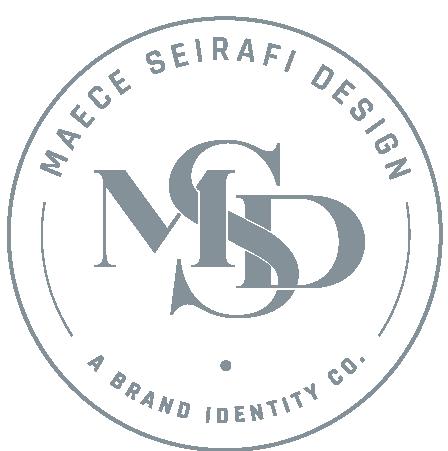 MSD-gray-logo-branding-02-02.png