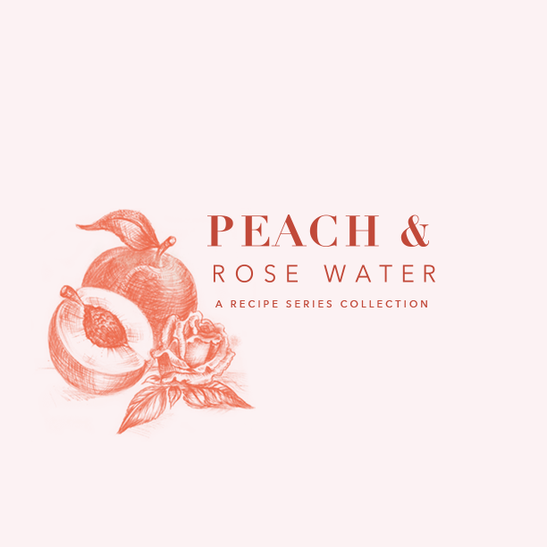 Peach & Rosewater.png