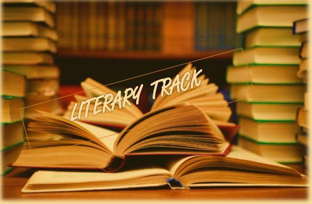 Literary Track Image.JPG