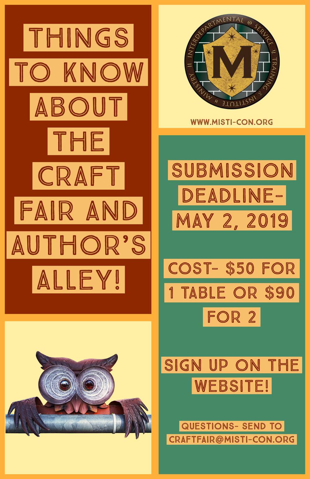 Craft fair sign up v3.jpg