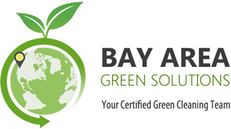 Bay Area Green Solutions