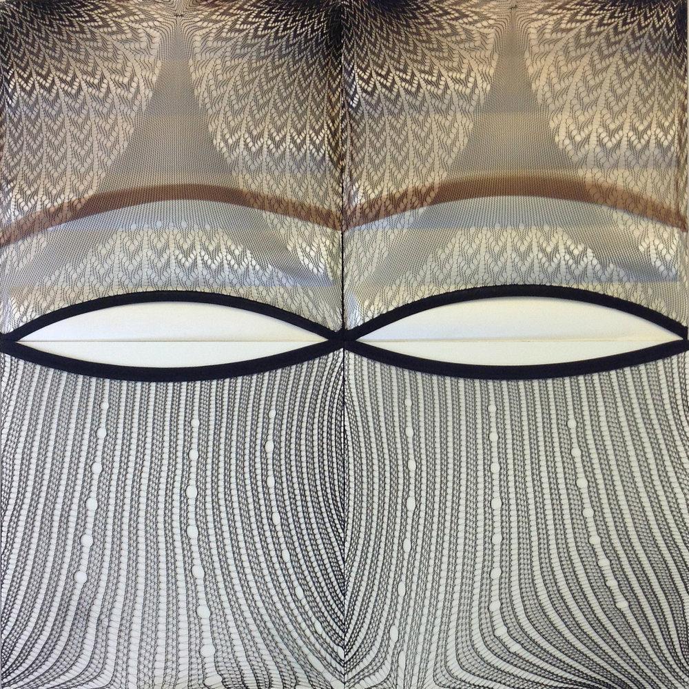 Henna Eyes.jpg