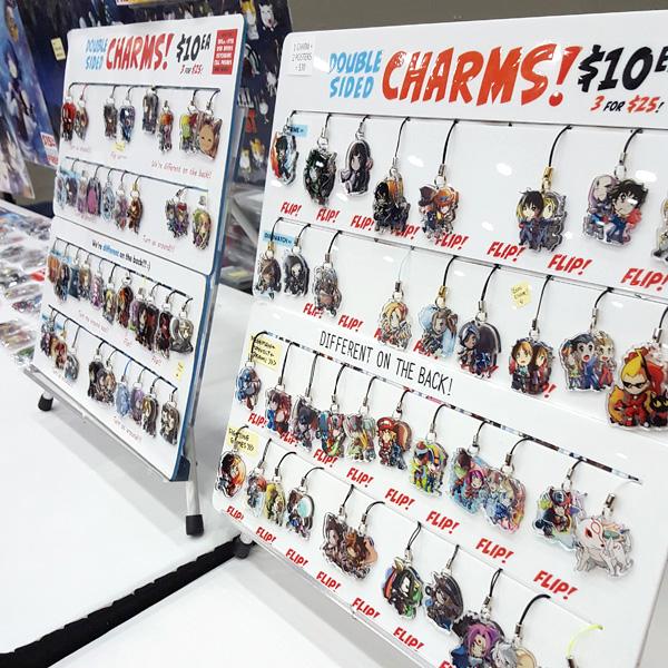 charms00.jpg