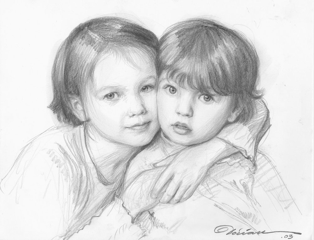 Pencil_Portrait_02.jpg