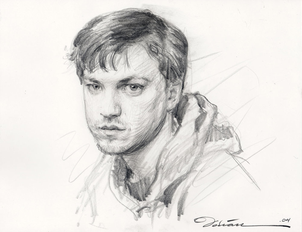 Pencil_Portrait_04.jpg