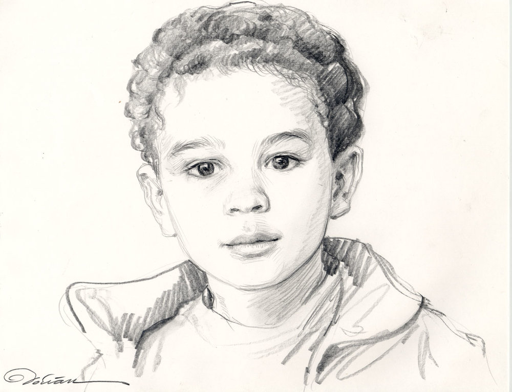 Pencil_Portrait_08.jpg