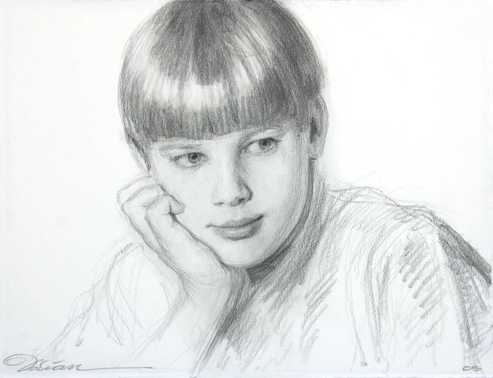 Pencil_Portrait_11.jpg