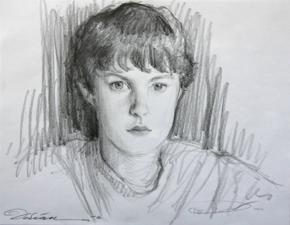 Pencil_Portrait_14.jpg