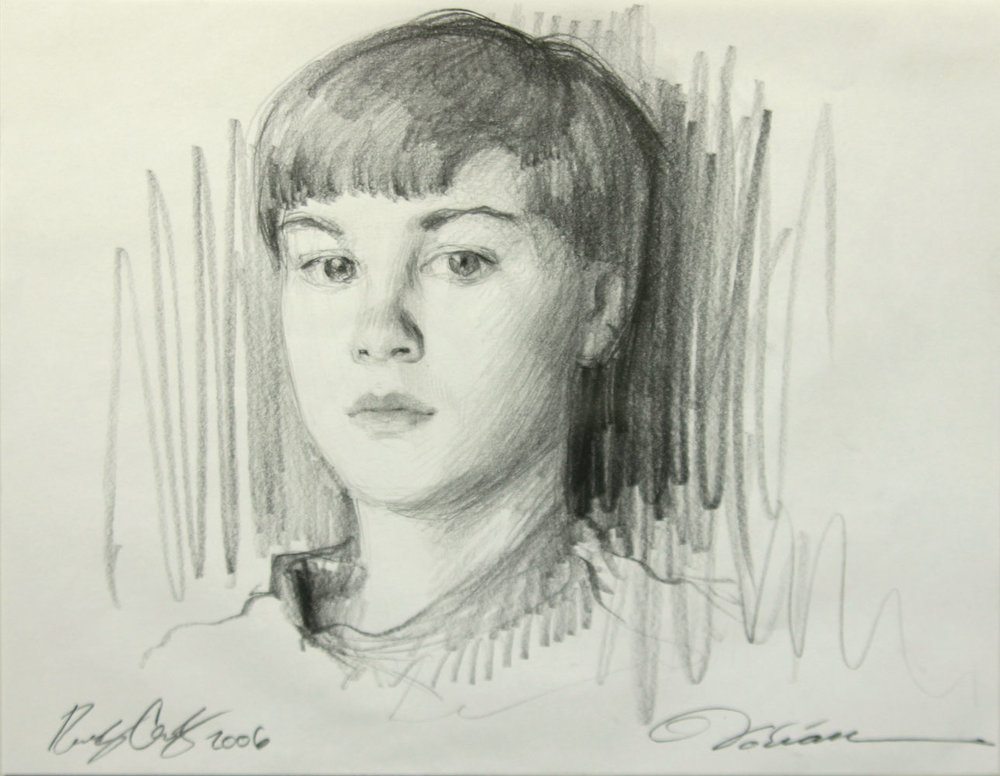 Pencil_Portrait_15.jpg