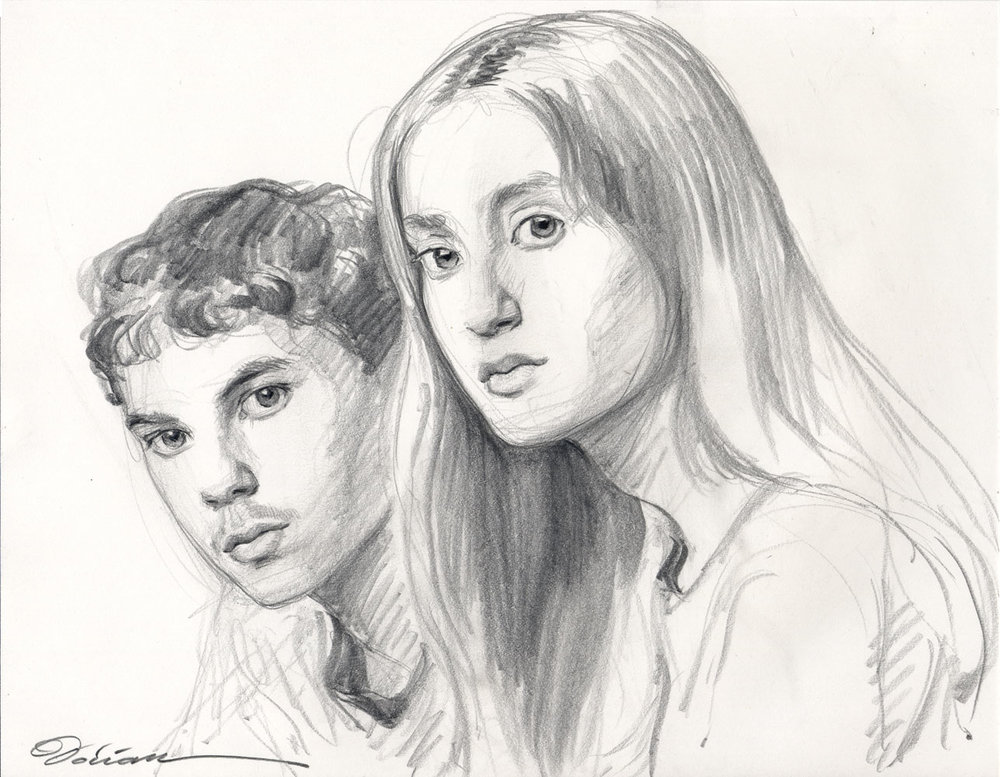 Pencil_Portrait_16.jpg