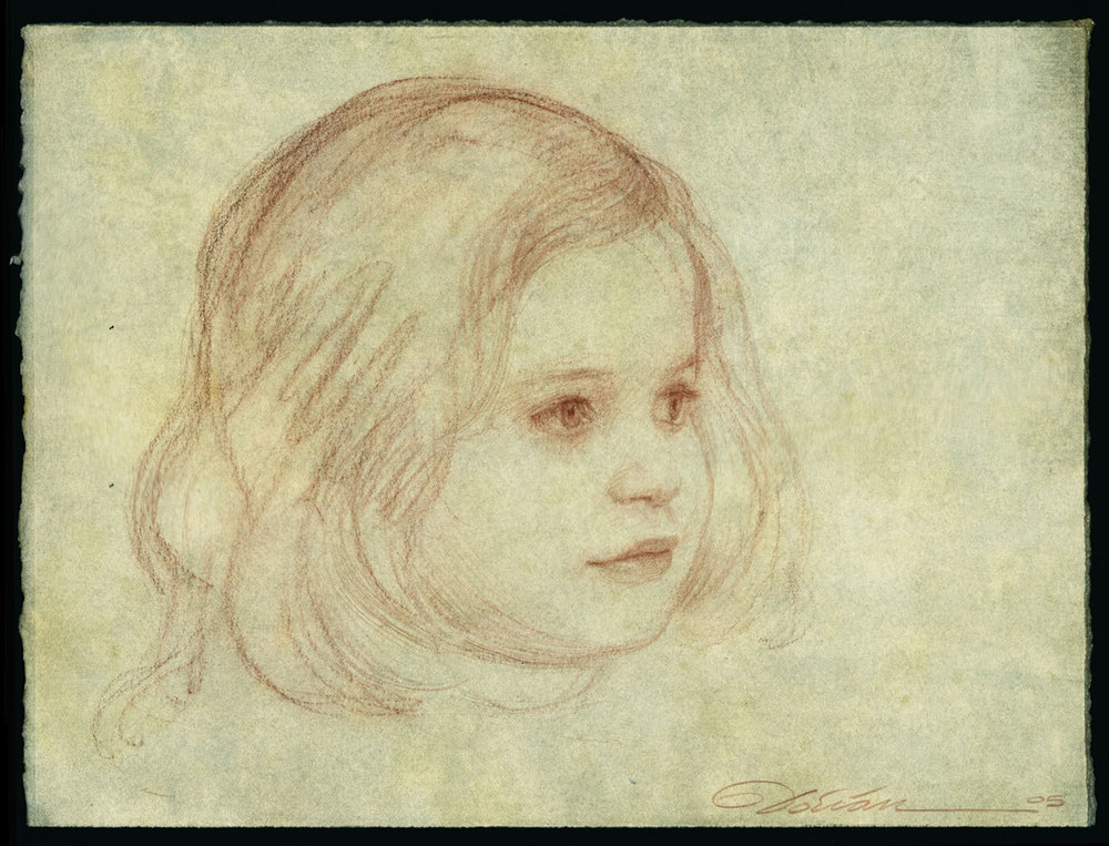 Pencil_Portrait_19.jpg