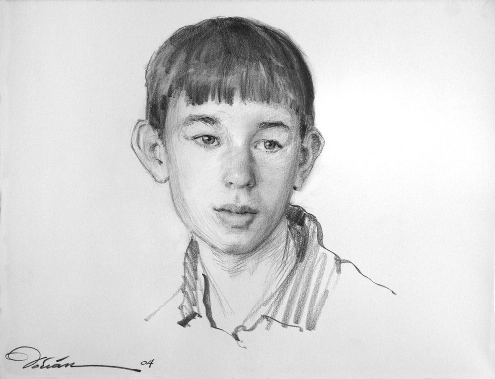Pencil_Portrait_21.jpg