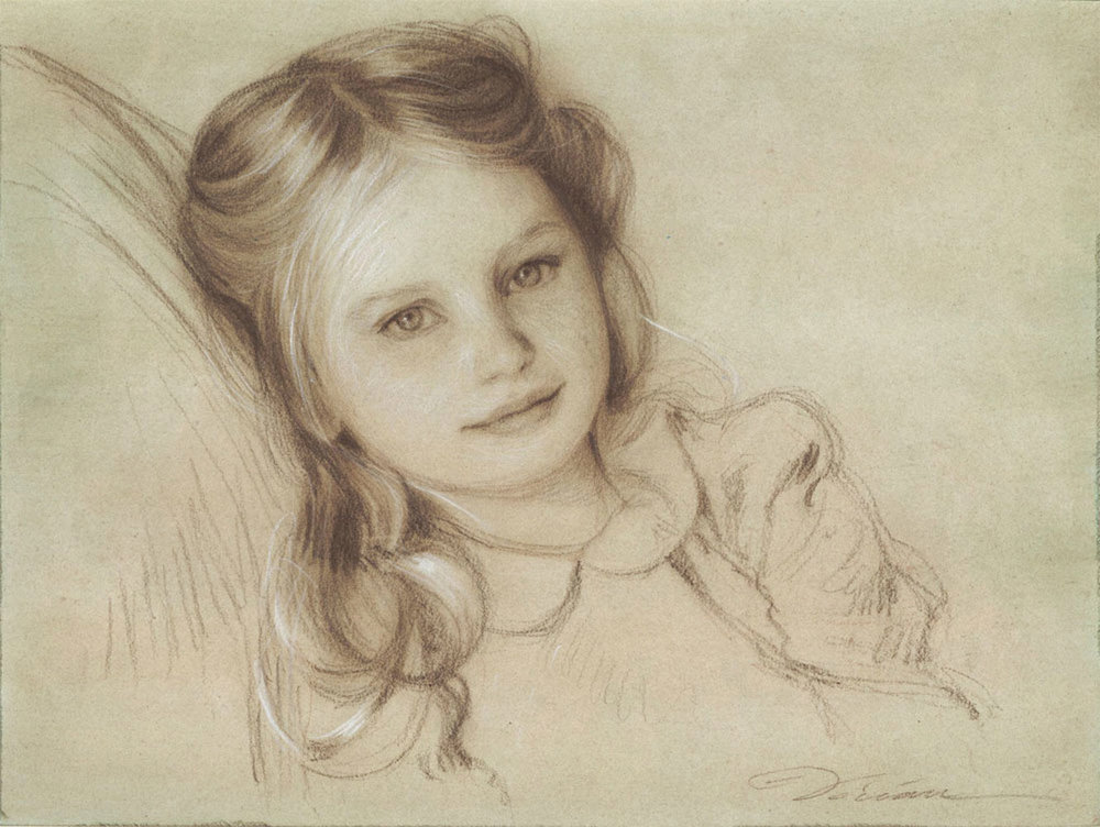 Pencil_Portrait_22.jpg