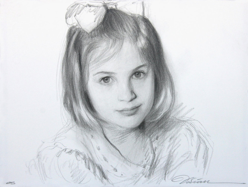 Pencil_Portrait_24.jpg