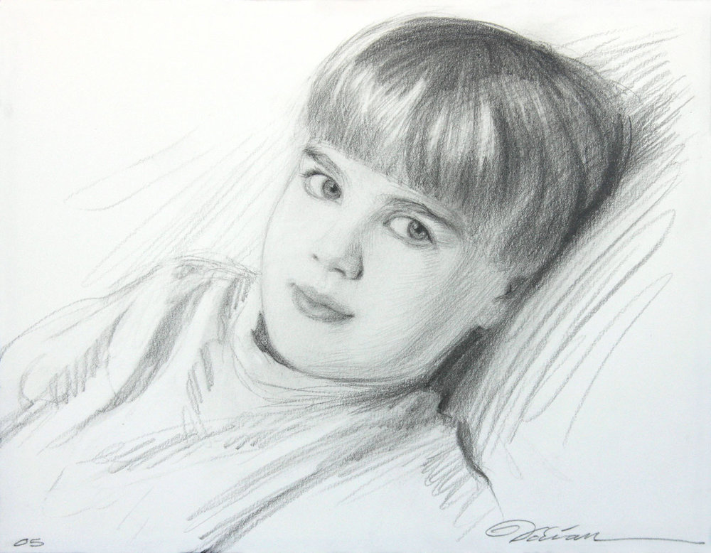 Pencil_Portrait_25.jpg