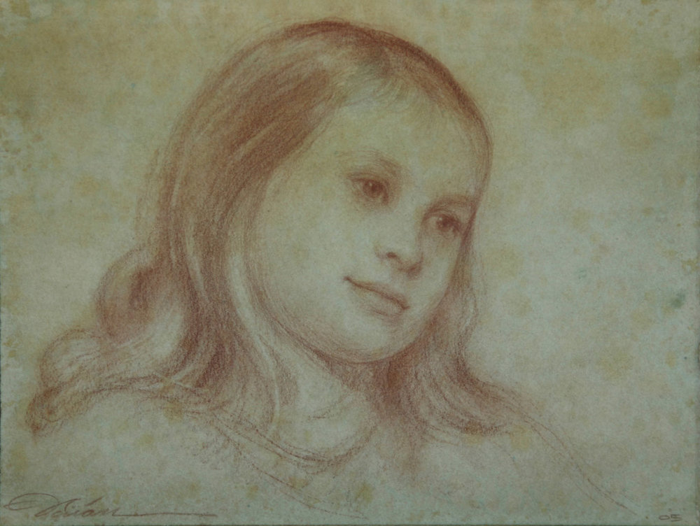 Pencil_Portrait_27.jpg