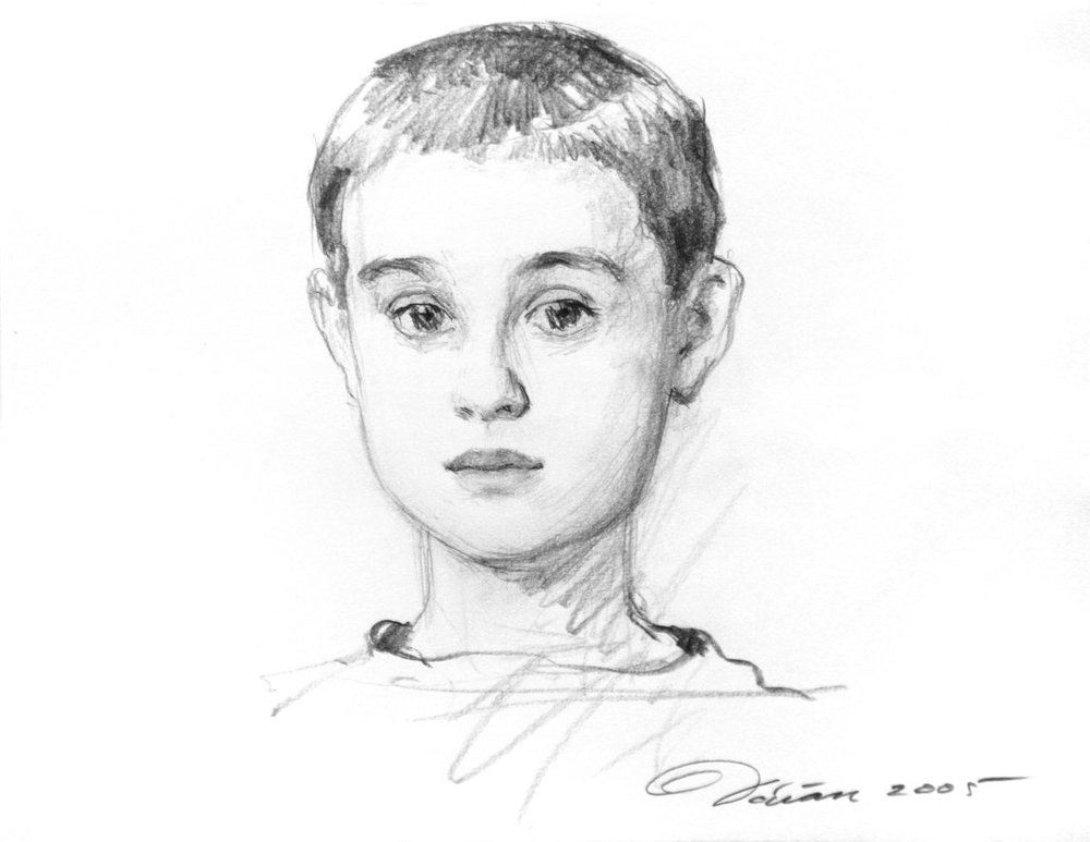 Pencil_Portrait_31.jpg