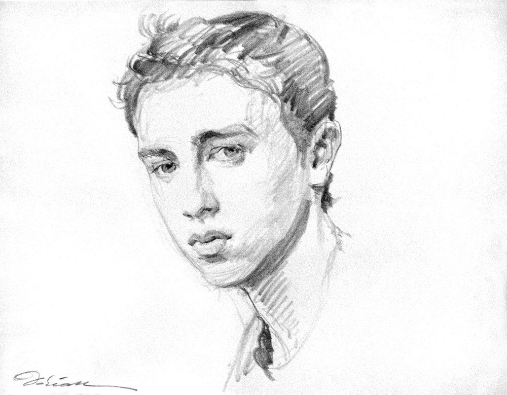 Pencil_Portrait_30.jpg