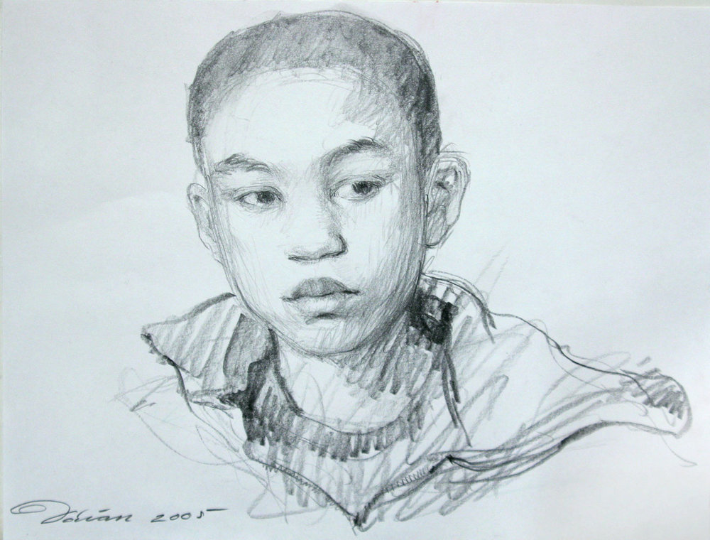 Pencil_Portrait_32.jpg