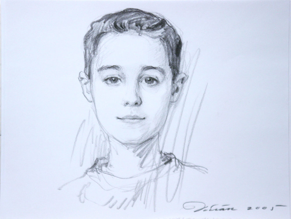Pencil_Portrait_34.jpg
