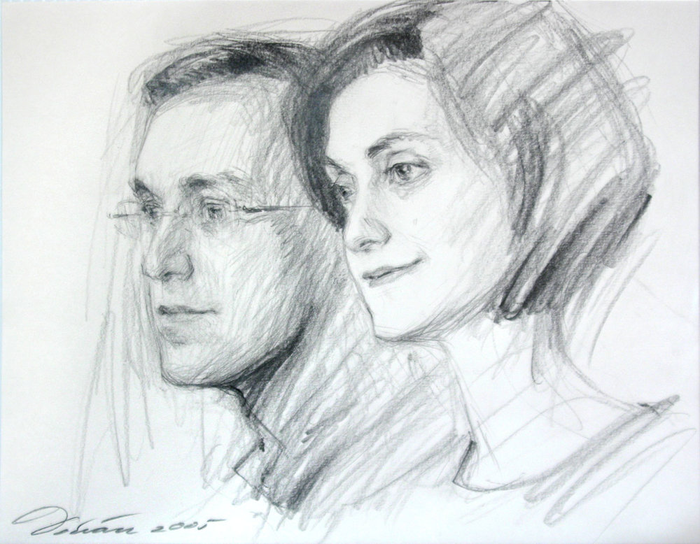 Pencil_Portrait_35.jpg