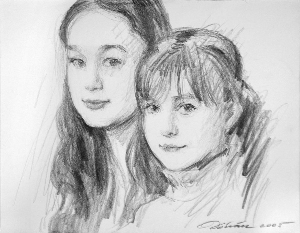 Pencil_Portrait_36.jpg